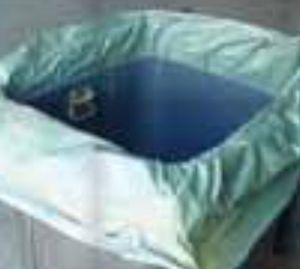 промышленный пылесос для уборки мусора купить